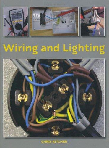 wiring-and-lighting