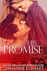 His Promise (Married in Montana Book 1) (English Edition)