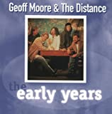 Songtexte von Geoff Moore & The Distance - The Early Years