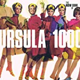 Songtexte von Ursula 1000 - Now Sound of Ursula 1000