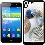 Best HUAWEI Att Téléphones portables - Coque pour Huawei Y6 / Y6 DUAL Review