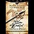 L'Éveil des sorciers - Épisode 4: Les Lames du Cardinal : L'héritage de Richelieu, T1