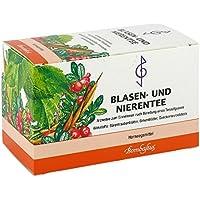 Blasen-Nieren-Tee Bombastus Vii, 20X2 g preisvergleich bei billige-tabletten.eu