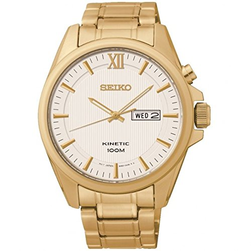seiko-mens-watch-cinactique-smy158p1