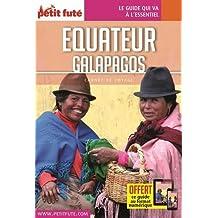 Equateur - Galapagos