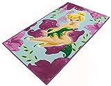 Disney Galleria Farah1970-170x100 CM Tappeto per Bambini/Bambine marca