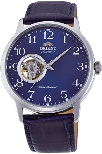 e1bca21399ed Reloj Orient para Hombre RA-AG0011L10B ...