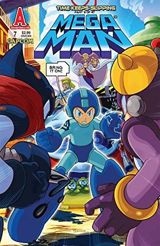 mega-man-7