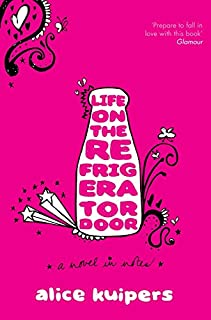 Life on the Refrigerator Door (0330456458) | Amazon price tracker / tracking, Amazon price history charts, Amazon price watches, Amazon price drop alerts
