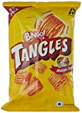 #3: Bingo Tangles Masala, 90 g