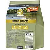 Hundeland Natural | Wild Duck |
