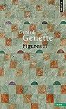 Figures, tome 2 par Genette