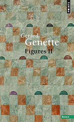 Figures II