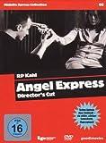 Angel Express: Director's Cut -