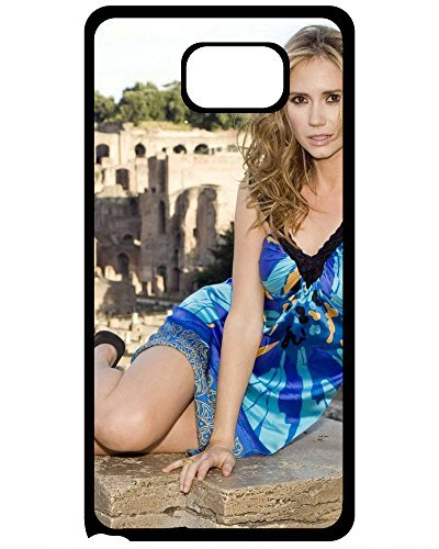 best-5223685zi844591872note5-lovers-gifts-samsung-galaxy-note-5-case-cover-skin-premium-high-quality
