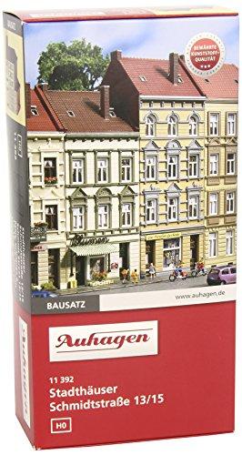 Auhagen 11392 - Stadthäuser Schmidtstraße 13 / 15
