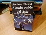 Image de Piccola guida del cielo. Con mappe stellari fluorescenti