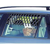 Trixie Autoschutzgitter (verschiedene Modelle)
