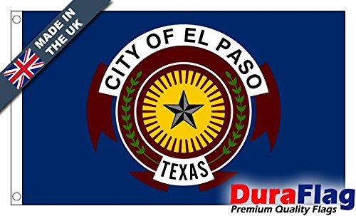 duraflagr-el-paso-tx-professional-quality-flag-roped-and-toggled-8ft-x-5ft-240cm-x-150cm