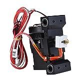 aibecy Motor Stepper Fütter Durchmesser von Extruder 1,75mm für die Drucker 3D ins A6i3