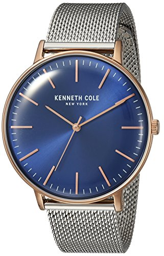 Montre - Kenneth Cole - KC15183003