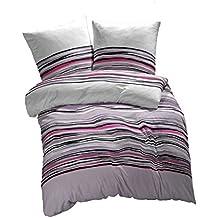 Suchergebnis Auf Amazonde Für Ebay Oder Bettwäsche Lila Violett