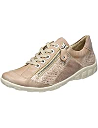 Remonte R3419, Sneakers Basses Femme