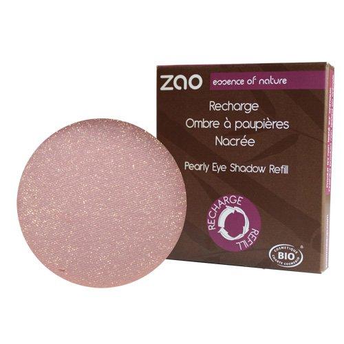zao-refill-pearly-eyeshadow-102-pinky-beige-rosa-beige-lidschatten-nachfuller-schimmernd-perlglanz-b
