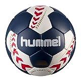 Ballon Hummel Vortex Elite Taille 3