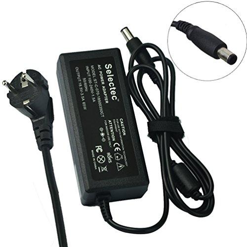 selectec-adattatore-caricabatterie-per-computer-portatile-laptop-hp-185v-35a-74x50mm-compatibile-con
