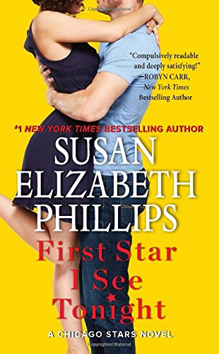 first-star-i-see-tonight-a-chicago-stars-novel
