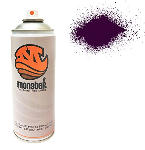 monster-premiere-satin-finish-purple-nightmare-spray-paint-all-purpose-interior-exterior-art-crafts-