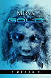 Gold (Wired Vol. 3)