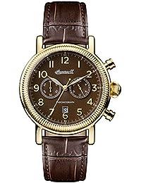 Ingersoll Herren-Armbanduhr I01003