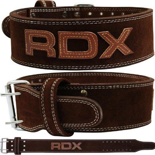 rdx-vacchetta-cuoio-sollevamento-pesi-cintura-pesistica-fitness-bodybuilding-schiena-palestra-allena