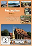Laos [Import allemand]