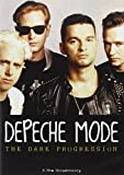 Depeche Mode - The Dark Progression/A New Documentary [Limited Collector's Edition]