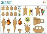 Castle Kit