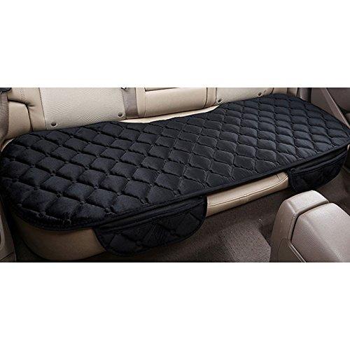 Sedeta® Cubierta larga silla asiento trasero vehículo
