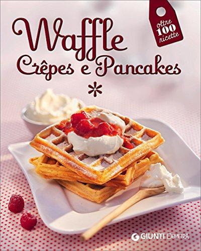 waffle-crepes-e-pancakes