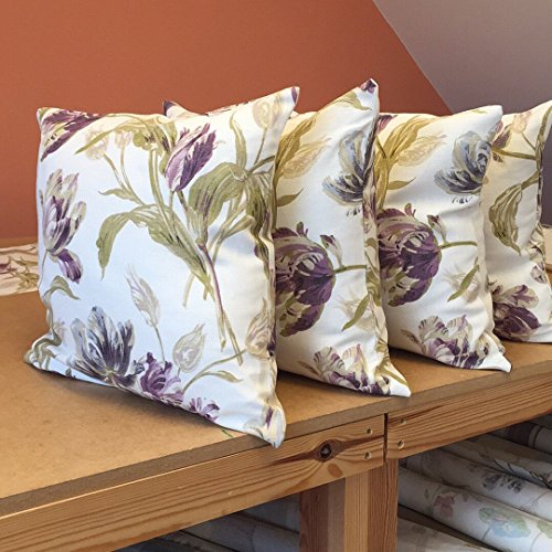 laura-ashley-handmade-reversible-cushion-in-gosford-plum-fabric
