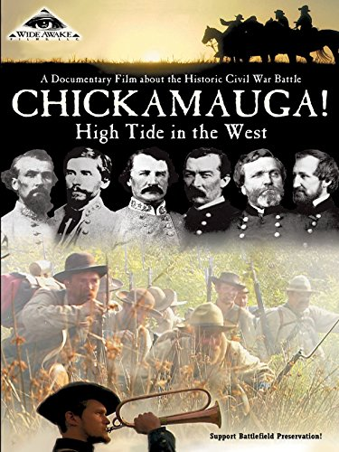 chickamauga-high-tide-in-the-west