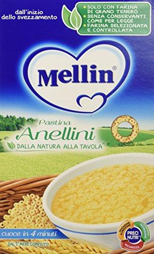 mellin-anellini-gr350-confezione-da-12