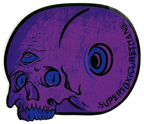 super-toxico-uretano-morado-pegatina-para-monopatin-10-m-de-ancho-aprox-skate