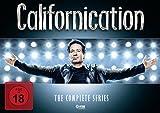 Californication The Complete Series kostenlos online stream