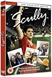 Scully [DVD]
