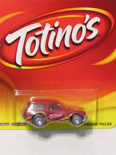 hot-wheels-general-mills-totinos-77-packin-pacer-red