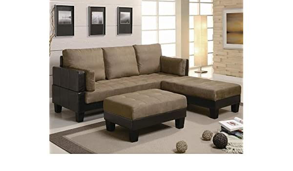 Excellent Coaster Fulton Sofa Bed 300160 Amazon Co Uk Kitchen Home Unemploymentrelief Wooden Chair Designs For Living Room Unemploymentrelieforg
