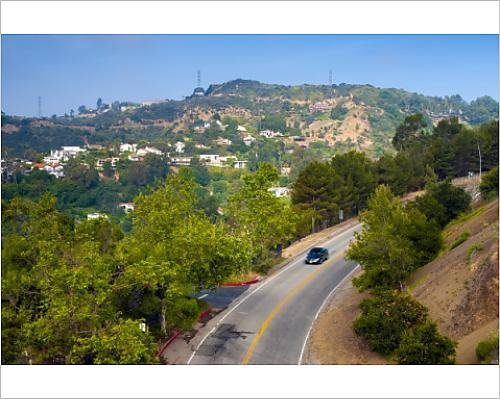 photographic-print-of-mulholland-drive-los-angeles-california-united-states-of-america-north