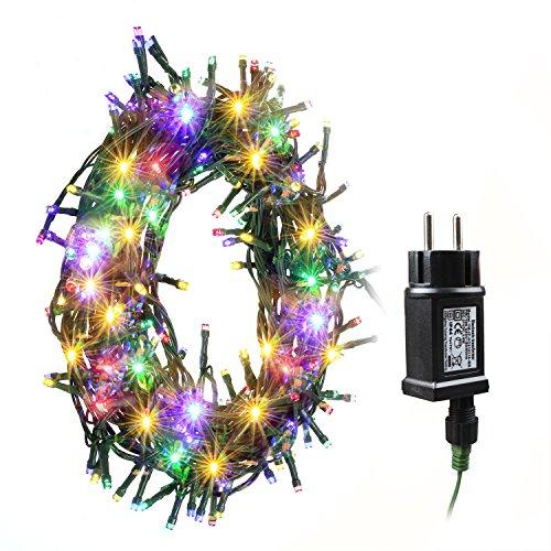 nutedawn-22m-200-led-cadena-luz-iluminacion-navidad-cadena-ligera-iluminacion-de-ambiente-para-el-en